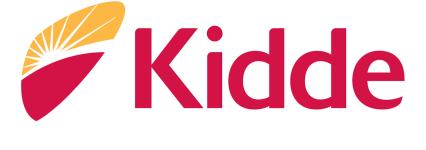 kidde-logo.jpg