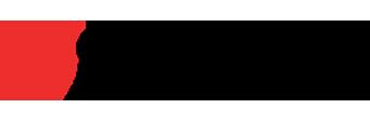 logo-megadyne-america.png