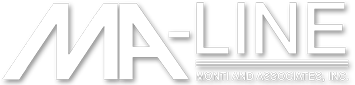 ma-logo-2.png