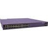 X450-G2-24t-GE4-Base Extreme Networks Aggregation Switch - 16172 - Refurbished