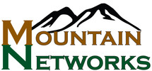 MountainNetworks.net