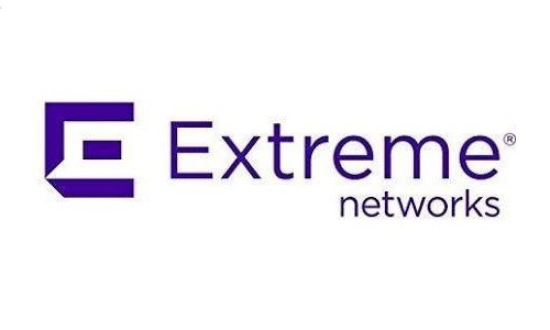 16169 Extreme Networks Multimedia Service Feature Pack - New
