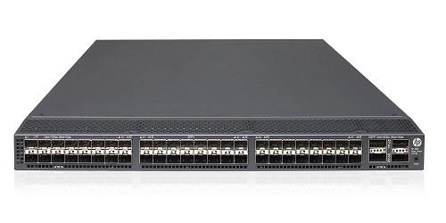 JE072A HP 5120-48G SI Switch - Refurbished