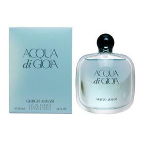 Acqua di Gioia by Giorgio Armani 3.4 oz Eau de Parfum