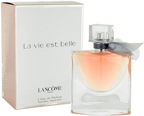 Lancome La Vie Est Belle 2.5 oz Eau de Parfum