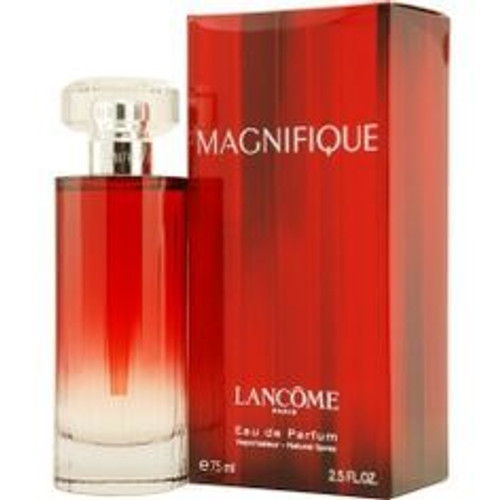 Lancome Magnifique Eau de Parfum 2.5 oz