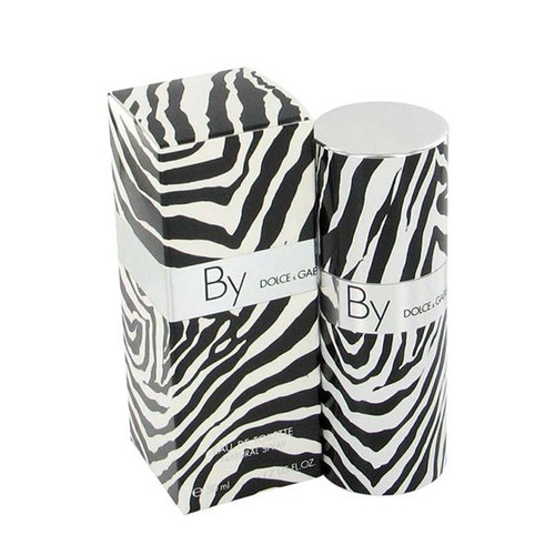 Open Box - Dolce & Gabbana BY 3.4 oz Spray