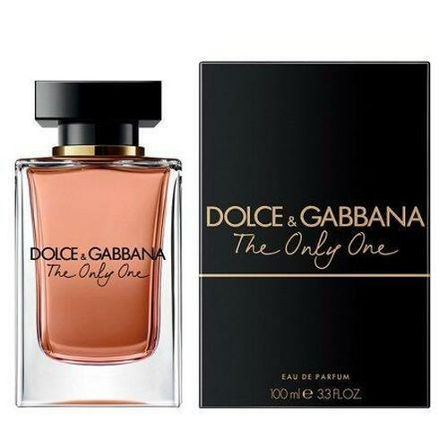 Dolce & Gabbana The Only One For Women 3.3 oz Eau de Parfum