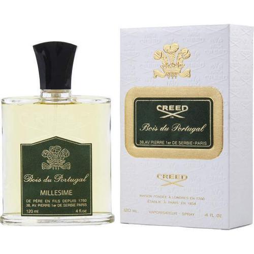 Creed Bois Du Portugal 120 ml