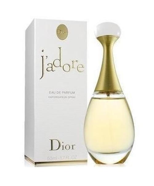 Dior J'adore Eau de Parfum 3.4 oz Spray