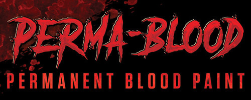 Perma Blood Sale