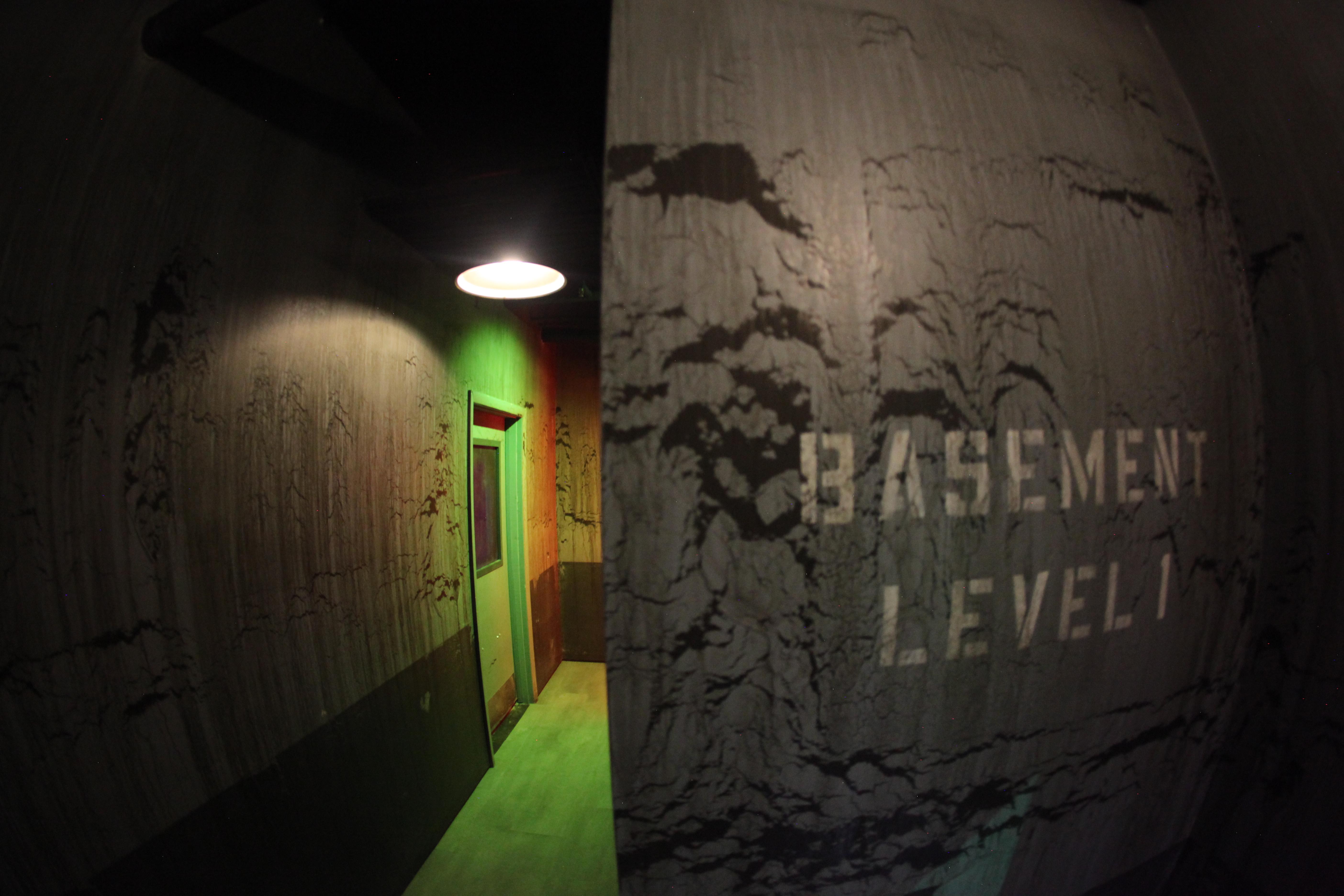 mb-basement1.jpg