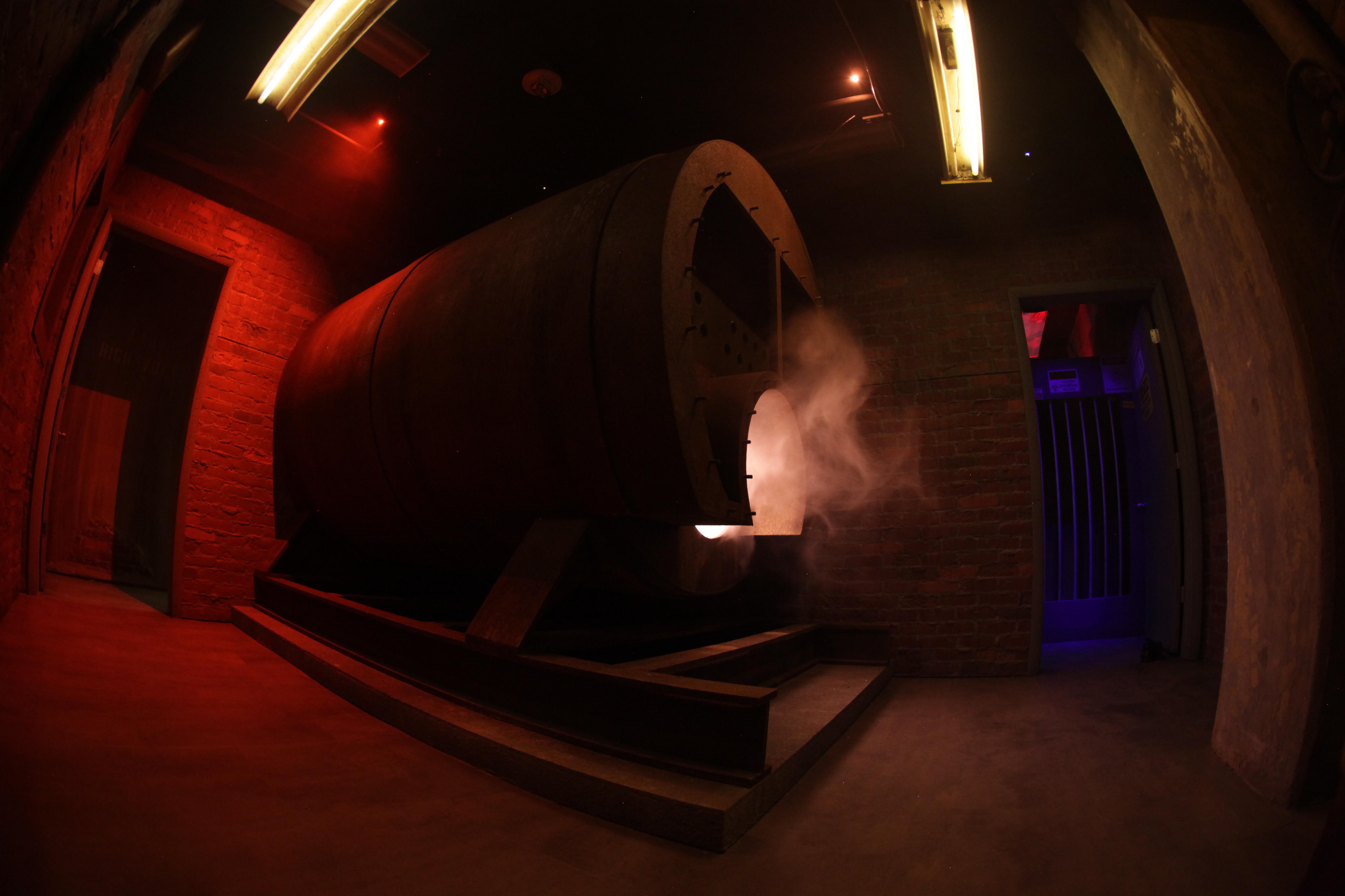 mb-boiler1.jpg