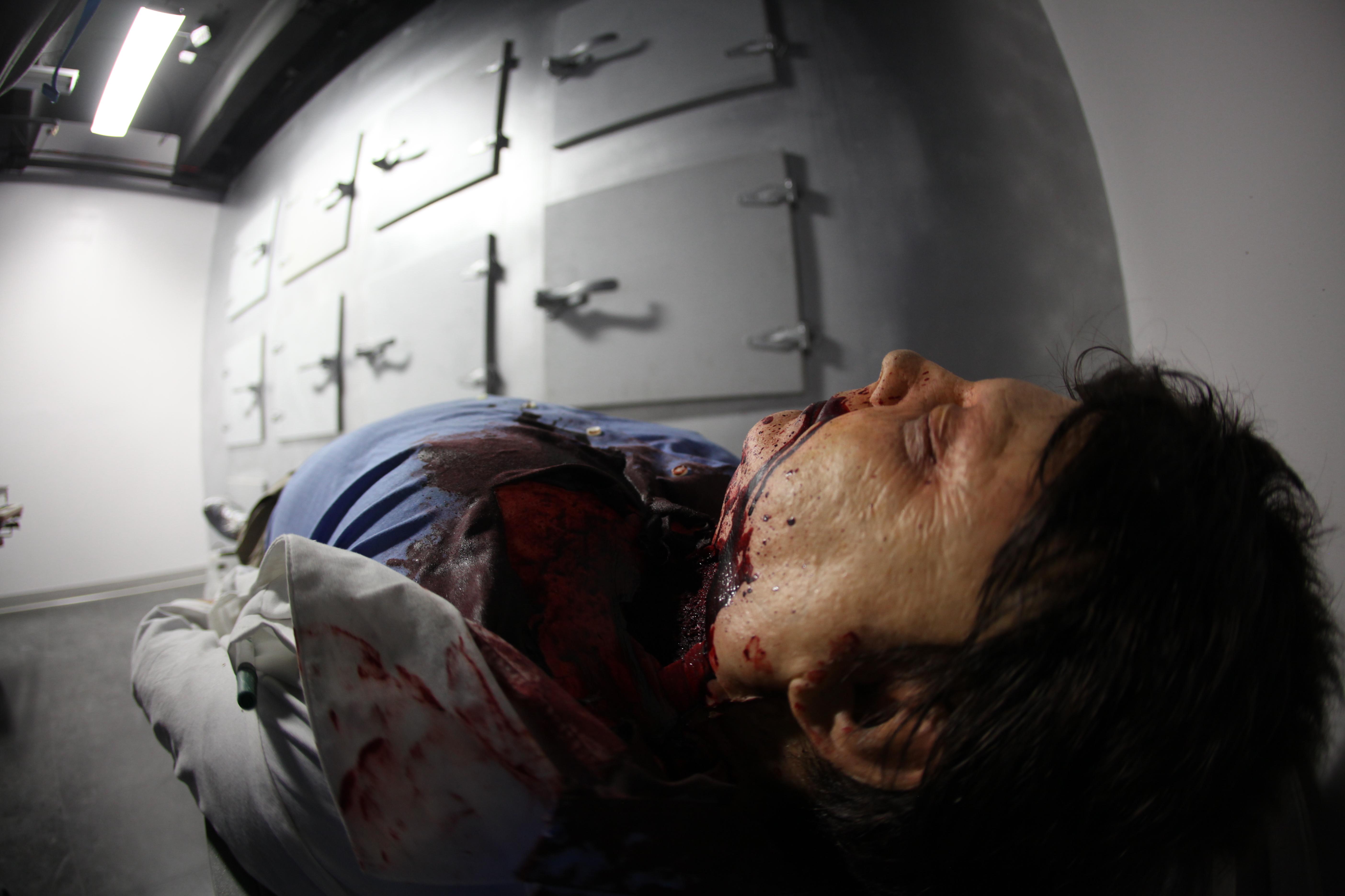 mb-hl-morgue1.jpg