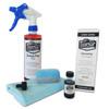 Poorboy's World EverLasting Trim Coating 30 ml Kit PLUS 16 oz Surface Prep w/ Sprayer