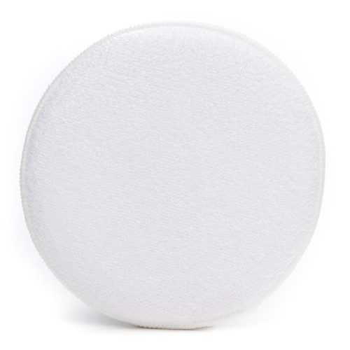 Poorboy's World Super Smooth & Soft Microfiber/Sponge Applicator