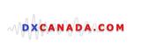 DXCANADA.COM is now part of DXCANADA.CA