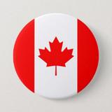 Canadian Made Dipoles