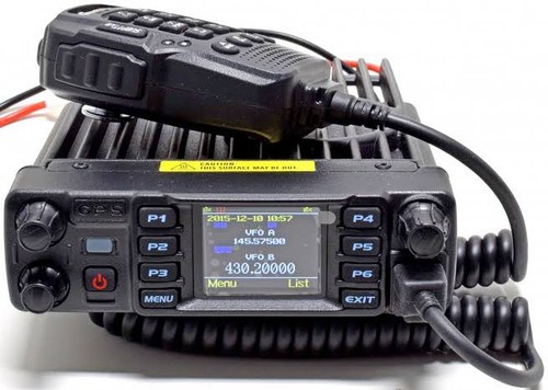 anytone-at-d-578-III-PRO-digital-dmr-dual-band-handheld-commercial-radio-with-roaming-and-gps-amateur-ham-radio-canada-dxcanada-ve3xyd