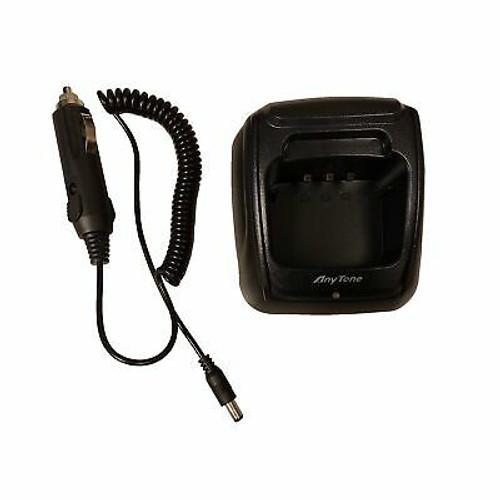 AnyTone Mobile Charging Kit 868 878