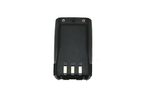 AnyTone 3100mAh Battery 868 878