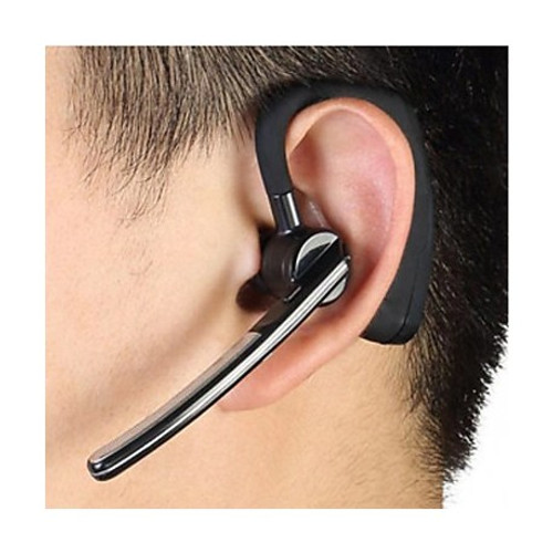 Anytone Q8 Bluetooth Earpiece for Anytone AT-D878UV-PLUS
