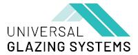 Universal Glazing Systems