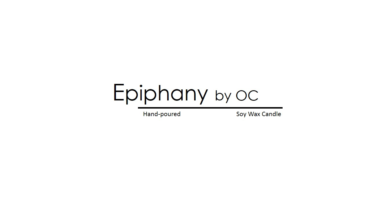epiphany-by-oc.jpg