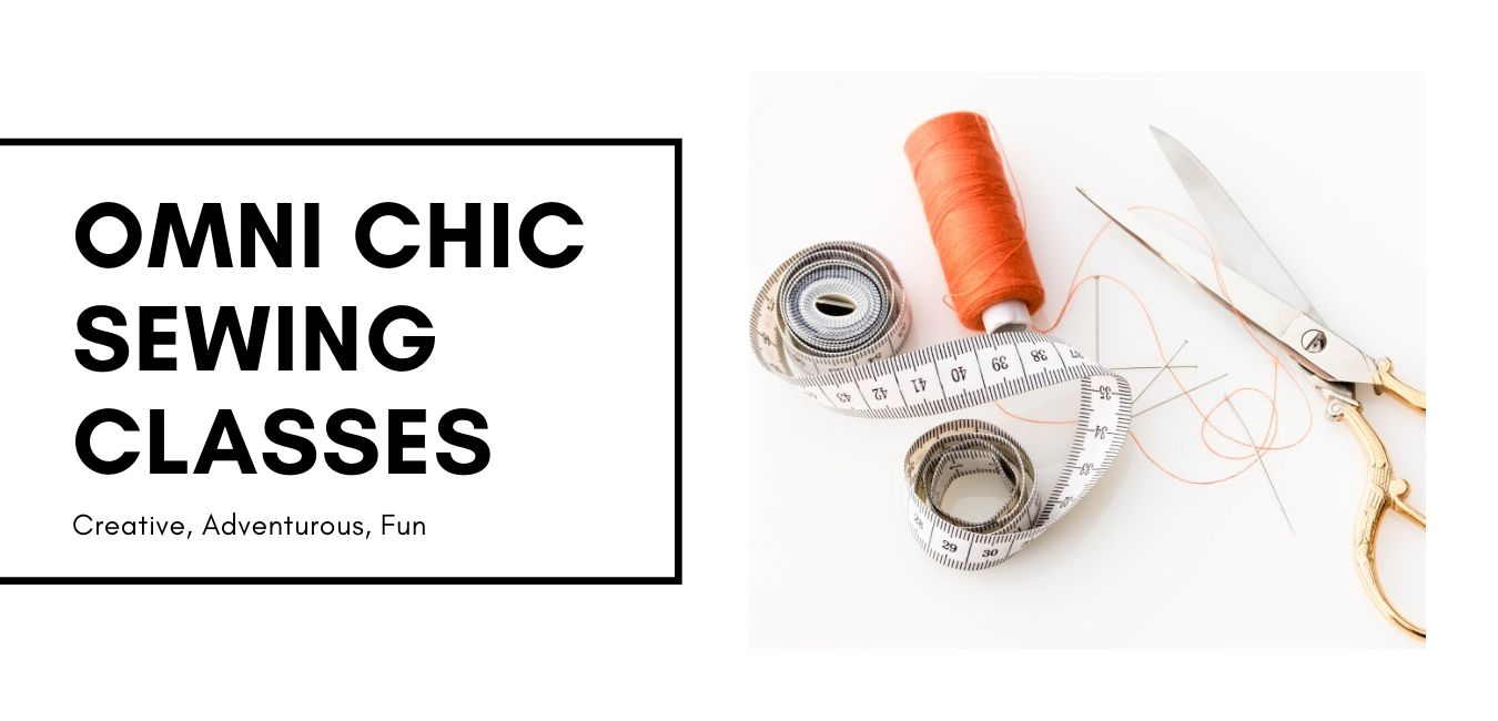 omni-chic-sewing-claases-website.jpg