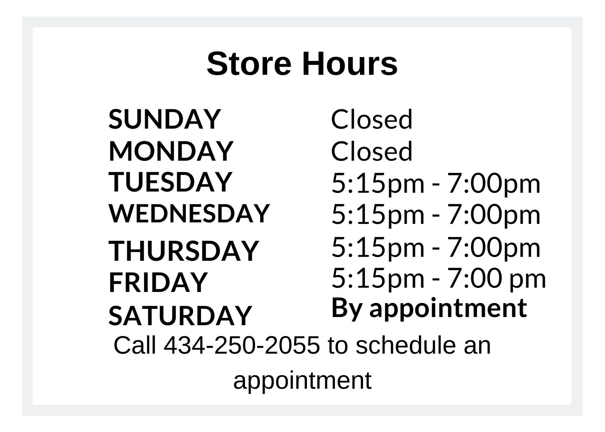 winter-store-hours-1-.jpg
