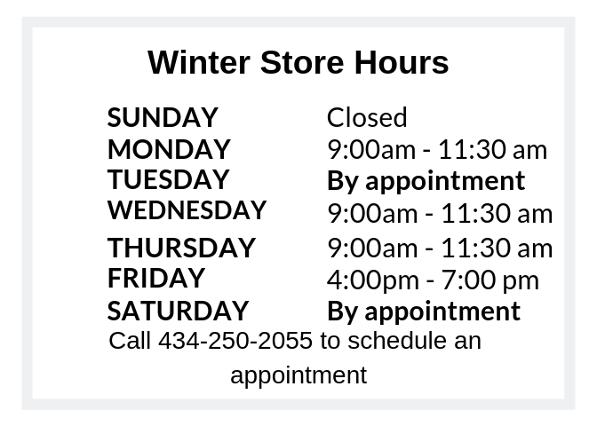 winter-store-hours-1-.png