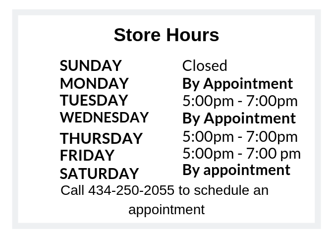 winter-store-hours-2-.png