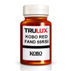 KOBO RED FAND55RSI