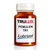 PEMULEN TR-1