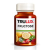 FRUCTOSE