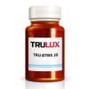 TRU-BTMS 25 (INCROQUAT BEHENYL TMS, RITA BTMS 225, BEHENTRIMONIUM METHOSULFATE (AND) CETEARYL ALCOHOL)