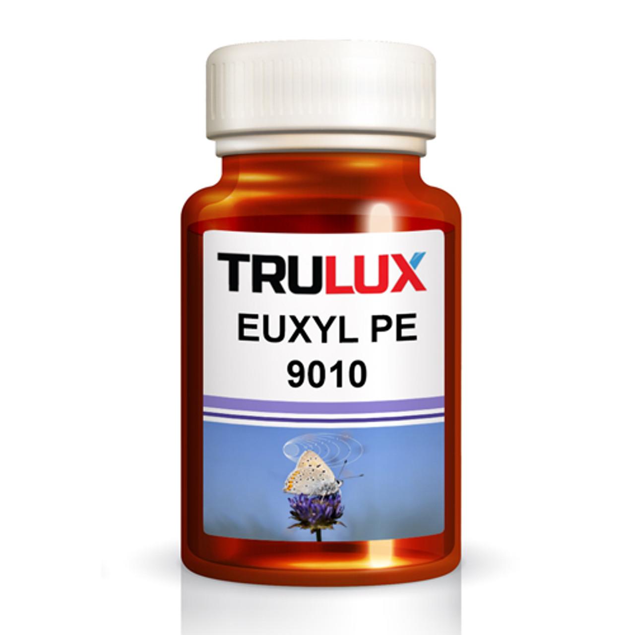 PHENOXYETHANOL ETHYLHEXYLGLYCERIN