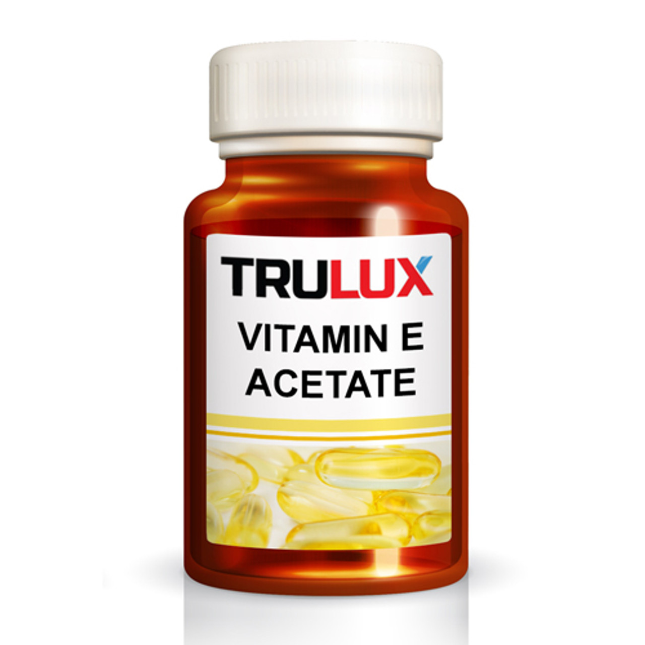 vitamin e acetate - photo #16