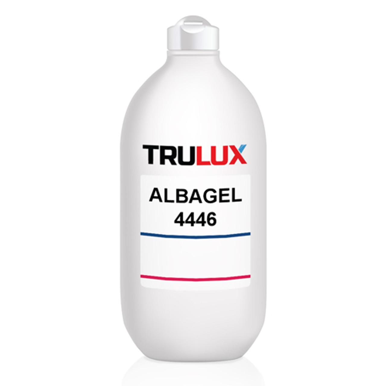 ALBAGEL 4446 (BENTONITE)