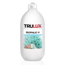BIOPHILIC H