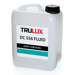 DOW CORNING 556 FLUID (PHENYL TRIMETHICONE)