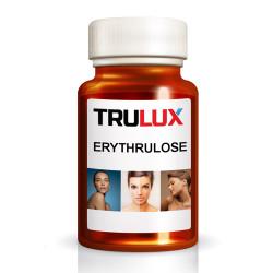ERYTHRULOSE