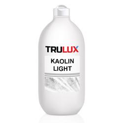KAOLIN LIGHT