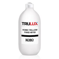 KOBO YELLOW FAND45YSI