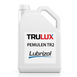 PEMULEN TR-2