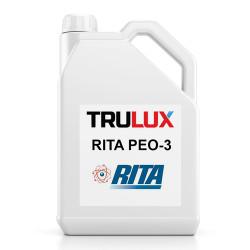 RITA PEO-3