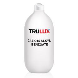 C12-C15 ALKYL BENZOATE