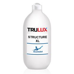 STRUCTURE XL