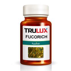 FUCORICH