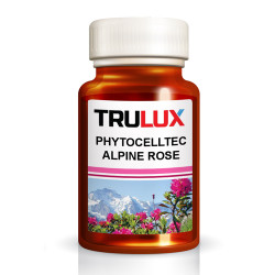PHYTOCELLTEC ALPINE ROSE